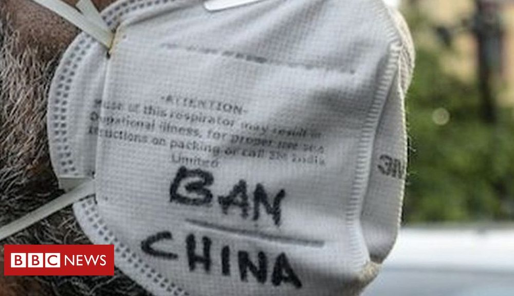 Can India afford to boycott Chinese products?