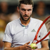 News24.com | Gilles Simon defends Novak Djokovic, hits out at Roger Federer