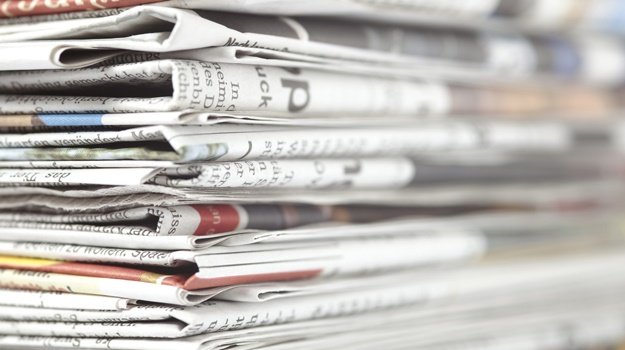 News24.com | Media's struggle to stay afloat hurts diversity, access to info, says AIG chair