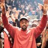 'Yeezy Gap.' Kanye West Signs Multiyear Deal to Sell Apparel Line at Gap