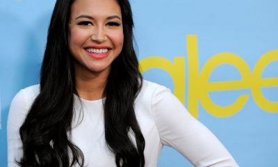 Glee Creators Pay Tribute to 'Our Friend' Naya Rivera, Plan College Fund For Her Son