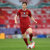 Losing weight News24.com | Jurgen Klopp, Andrew Robertson explain how pain shaped their careers