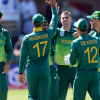News24.com | 30 current Proteas – men and women – express concern over CSA's governance crisis
