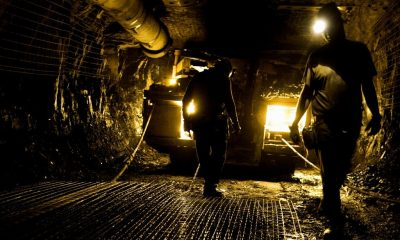 News24.com | At least 50 killed in collapsed gold mine in east Congo -NGO