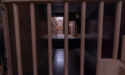News24.com | No bail for man, 25, after brutal attack on 18-year-old woman