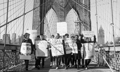 Nearly Half of New York City's Public-School Students Stayed Home to Protest Segregation in a 1964 Boycott. That Fight Is Still Unfinished