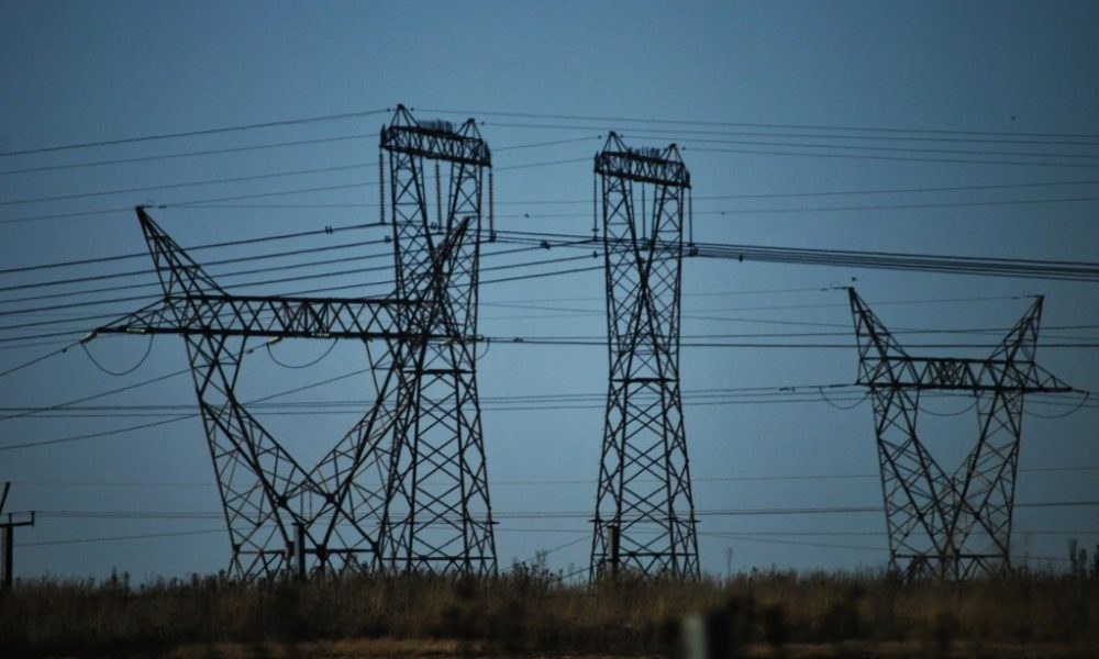 News24.com | Cyril Ramaphosa | Eskom: We are making progress in overcoming the challenges