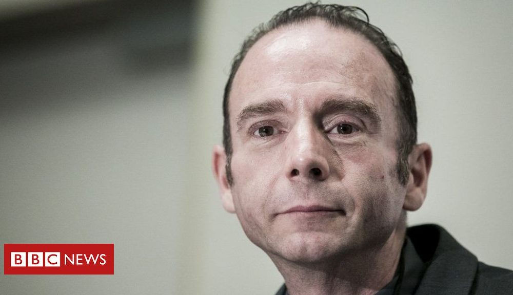 Berlin patient: First person cured of HIV, Timothy Ray Brown, dies
